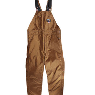 Hunting Bibs & Waders