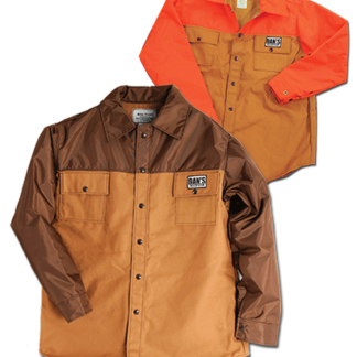 Briarproof Shirt