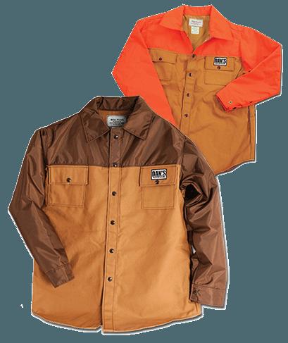 Briarproof Shirt