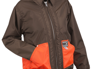 Rugged Wear Hunting Clothes