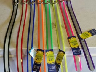 1-inch-reflective-d-ring-collars