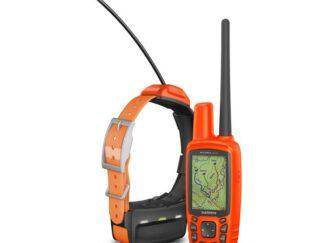 Garmin GPS Dog Systems