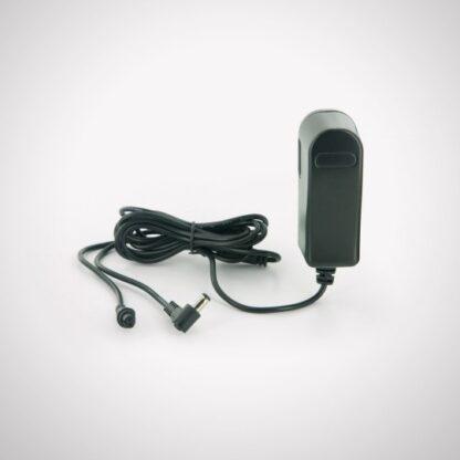 sportdog-power-adapter