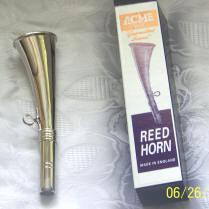 harking-horn