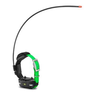 Garmin Dog GPS Collars