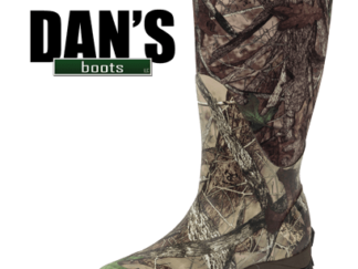 all camo hunting boot tree frog plus