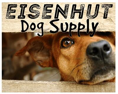 gun-dog-hunting-dog-supplies