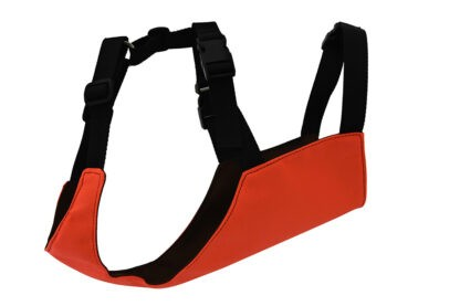 Dog Chest Protector Harness