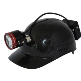 Bright Eyes Hotshot Coon Hunting Light