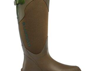 LaCrosse Snake Women's Boot